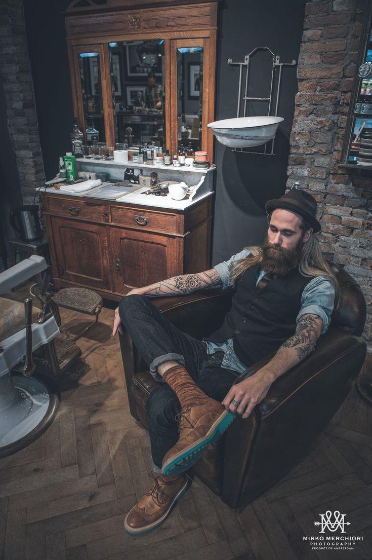 best barber shop images on pinterest barbershop ideas