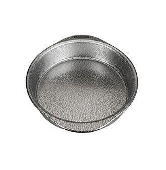 """Fox Run Craftsman® DoughMakers 9"""" Round Cake Pan"""