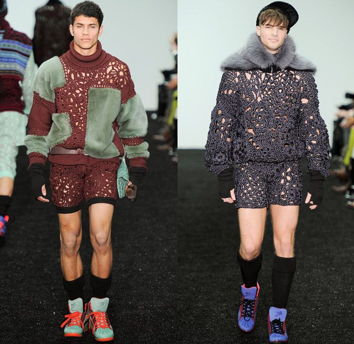 17 Best Images About London Coll Men Fw1415 On Pinterest