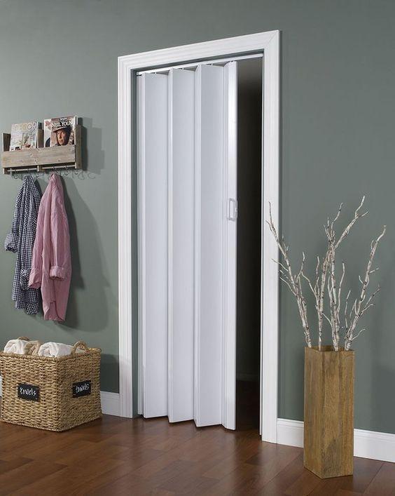 10 Best Closet Door Alternatives Closet Door Alternative