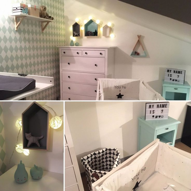 Photo of 70 Fit Small Bathroom For Baby 2019 Check more at www.cinesioter …
