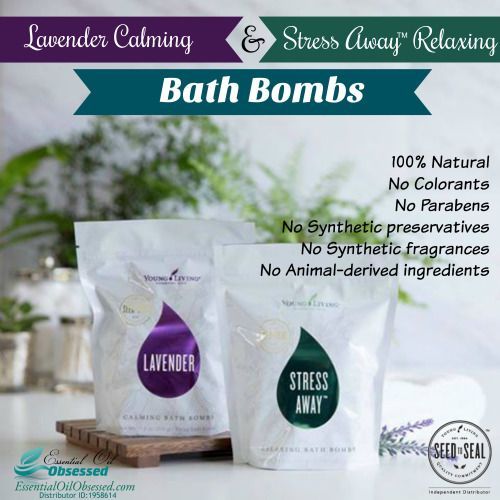 https://essentialoilobsessed.com/2018/02/18/bath-bombs-with-lavender-and-stress-away/
