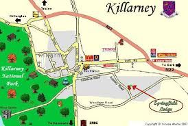 Image result for killarney co kerry