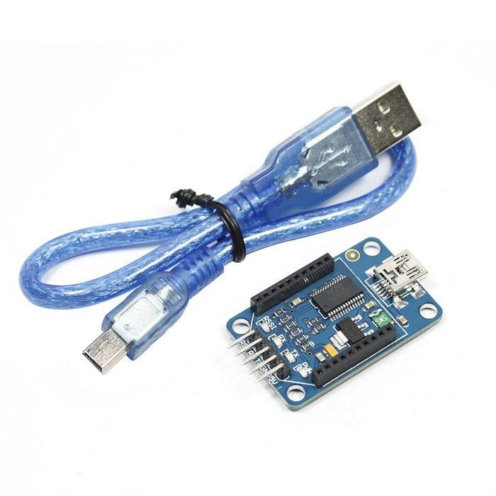 #Adapter #Bluetooth #FT232RL #Mini #Module #Serial #To #USB #XBee #Arduino # #SCM #Supplies #Boards # #Shields #Electrical # #Tools #Home Available on Store USA EUROPE AUSTRALIA http://ift.tt/2gBHhYi