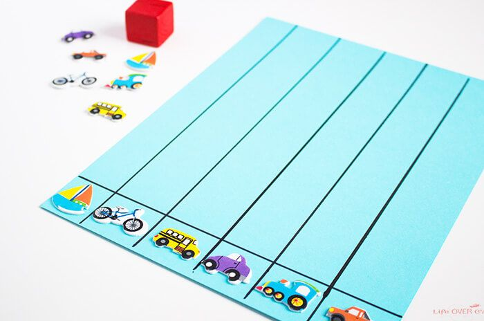 25+ Best Ideas About Transportation Theme Preschool On