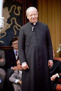 Álvaro del Portillo será beatificado en Madrid el próximo 27 de septiembre.