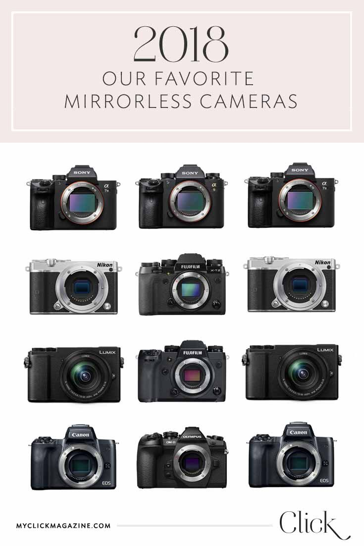 Our Favorite Mirrorless Cameras Right Now Mirrorless Camera Photography Digital Camera Photography Best Cameras For Travel