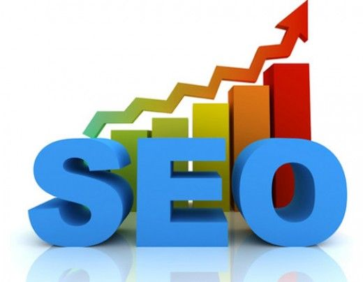 Best web hosting and seo solution services!