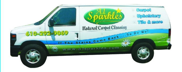283 Best Carpet Steam Cleaner Steam Lux Is A Wonderful