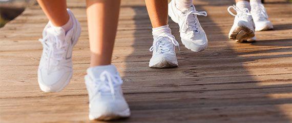 Prova il programma camminata Melarossa! In forma in 13 settimane ? Vai su melarossa.it e stampa il nostro programma di camminata!