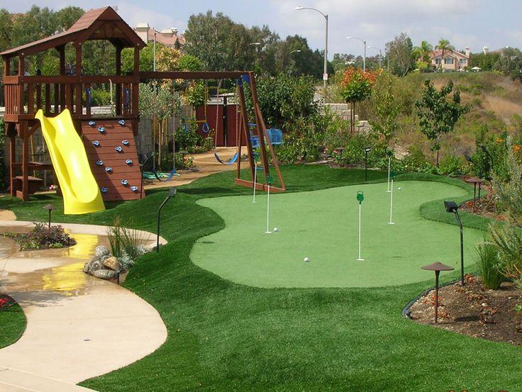 17 best images about casco landscape designs on pinterest for Garden design equipment