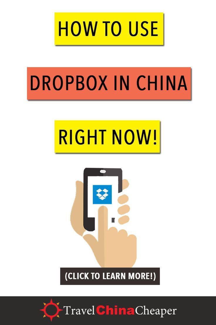 53b7a1c029827fe0c4576789bb06489d - How To Access Gmail In China Without Vpn