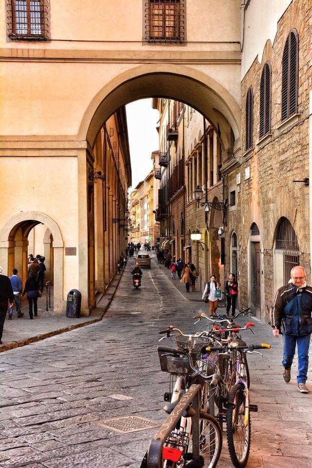 Piacenza-Italia.