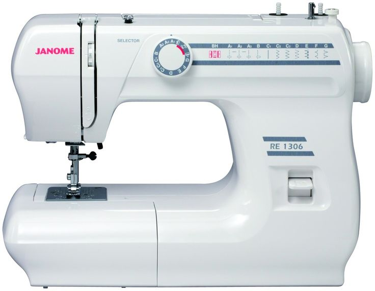 The MW3018 Limited Edition comes with the features you need for great sewing. Priced affordably, it's the perfect machine for the returning or beginning sewist.  COMES WITH BONUSES VALUED AT $40