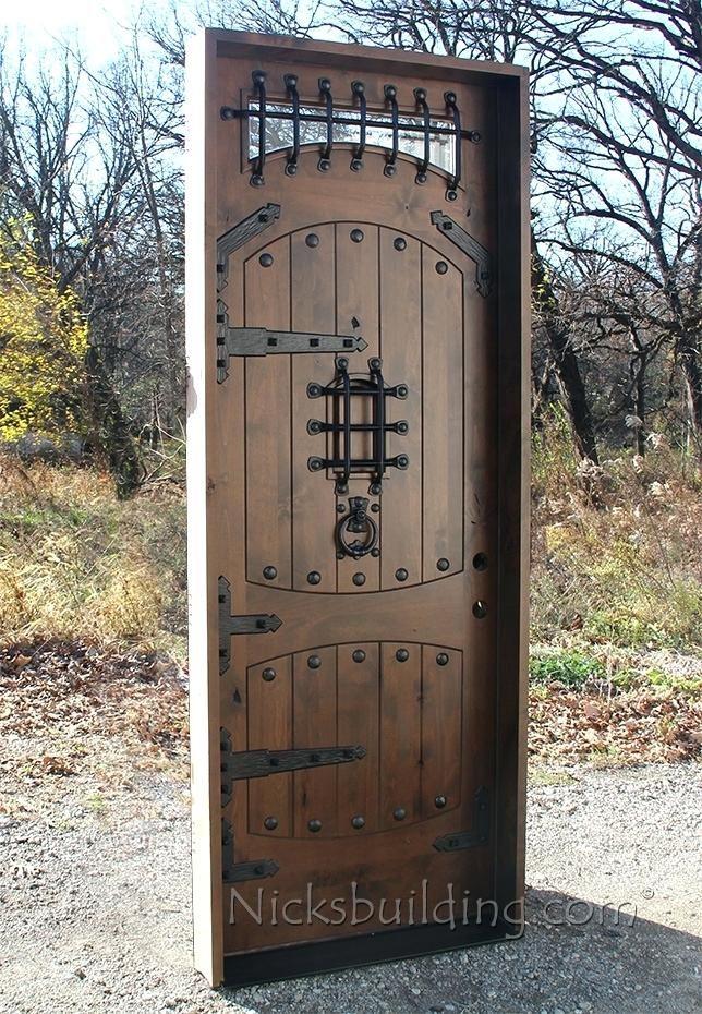 Wrought Iron Exterior Doors Exterior Doors With Glass And Iron Wrought Iron Front Doors Ho Exterior Front Doors Exterior Doors With Glass Exterior House Siding