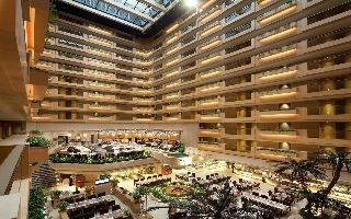 http://www.ibooknow.com/index.php/hotel/get_hotel_details/Hong%20Kong/Hong-Kong/The-Royal-Garden/41509635