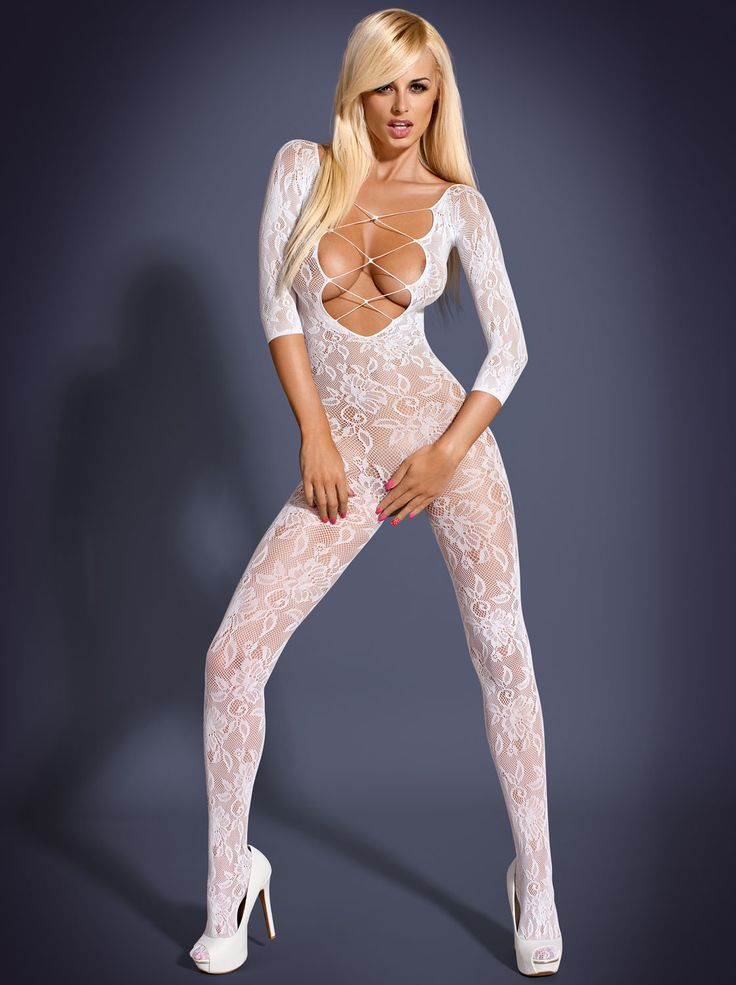 Obsessive_bodystocking_f200_white.jpg