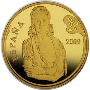http://www.filatelialopez.com/moneda-2009-dali-tristan-isolda-400-euros-oro-p-11498.html