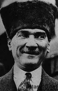 Kasım 1953 – Atatürk Anıtkabir'e Nakledilirken