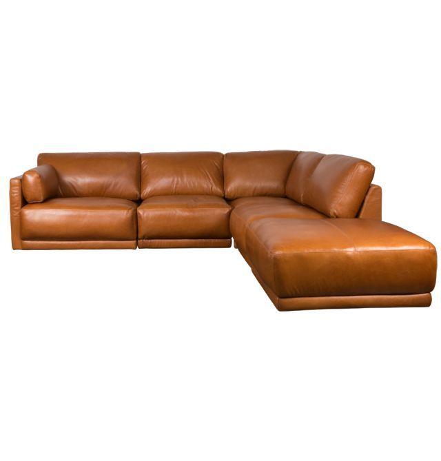 Ramsay Modular Sofa