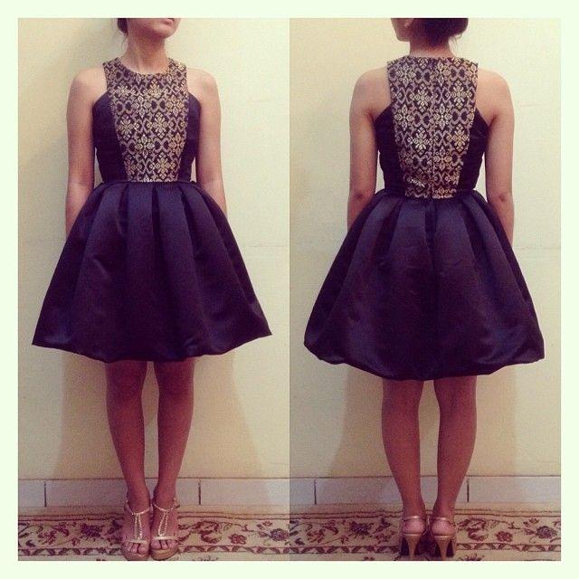 Dimana sy bisa order dress seperti diphoto ini sist?