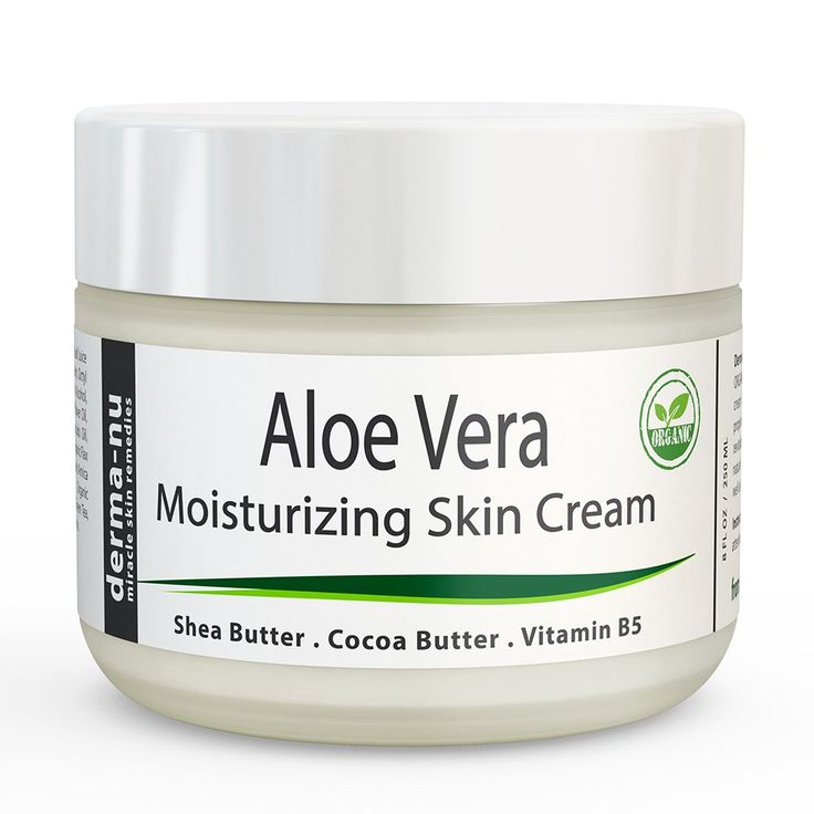 derma nu aloe vera natural skin cream best remedy skin repair cream dry skin treatment for. Black Bedroom Furniture Sets. Home Design Ideas