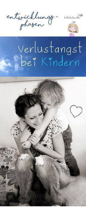 Alles nur eine Phase? Wie ich mit der Verlustangst meines Kleinkindes umgehe. Warum Liebe schenken ganz wichtig ist, um Vertrauen aufzubauen. #Entwicklungssprung #Entwicklungsphase #Erziehung #Angst #Klammern