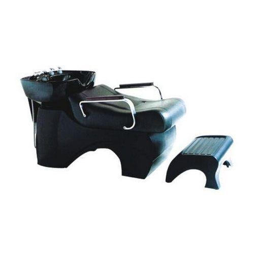 Foshan Modern barber shop equiment shampoo backwash units / hair washing bed  http://www.gobeautysalon.com/product/product-10-502.html