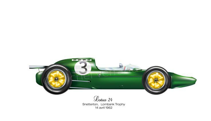 Ferrari f1 310b