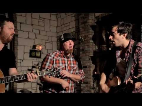Beautiful. Shane & Shane: Heaven Fall Down with Phil Wickham