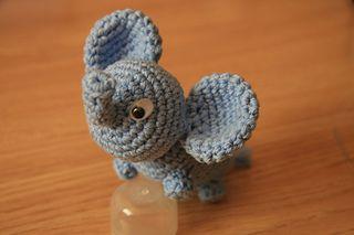 Crochet_ganchillo_patron_pattern_amigurumi_elefante_elephant_muneco_toy_doll_77_small2