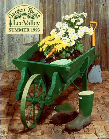 73 best images about catalog covers on pinterest ontario for Gardening tools list 94