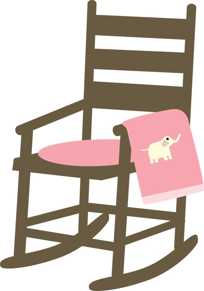 90 best cha de fraldas cha de bebe images on pinterest for Rocking chair chambre bebe