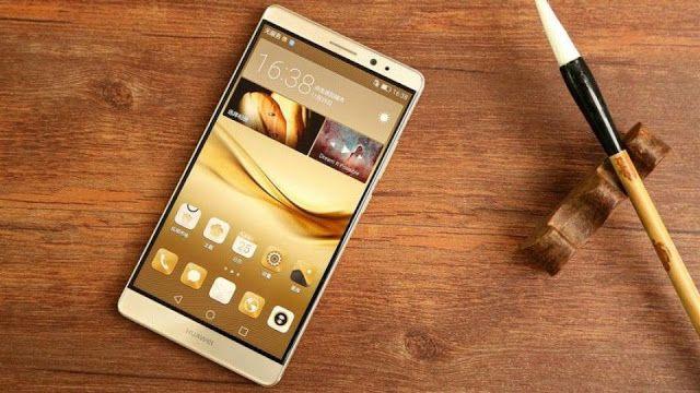 Huawei Mate 8 rompiendo mitos   El Smartphone Mate 8 es un dispositivo enfocado en la productividad que busca competir con los modelos más importantes del mercado. Para Huawei su estética es primordial es por esto que utiliza un diseño metálico fabricado en aluminio de grado aeroespacial.  Su batería de alta capacidad de 4000mAh convierte al Mate 8 en un modelo único en su categoría  Con más de dos días de uso normal. Incluye carga rápida en la que el teléfono es capaz de rendir todo un día…