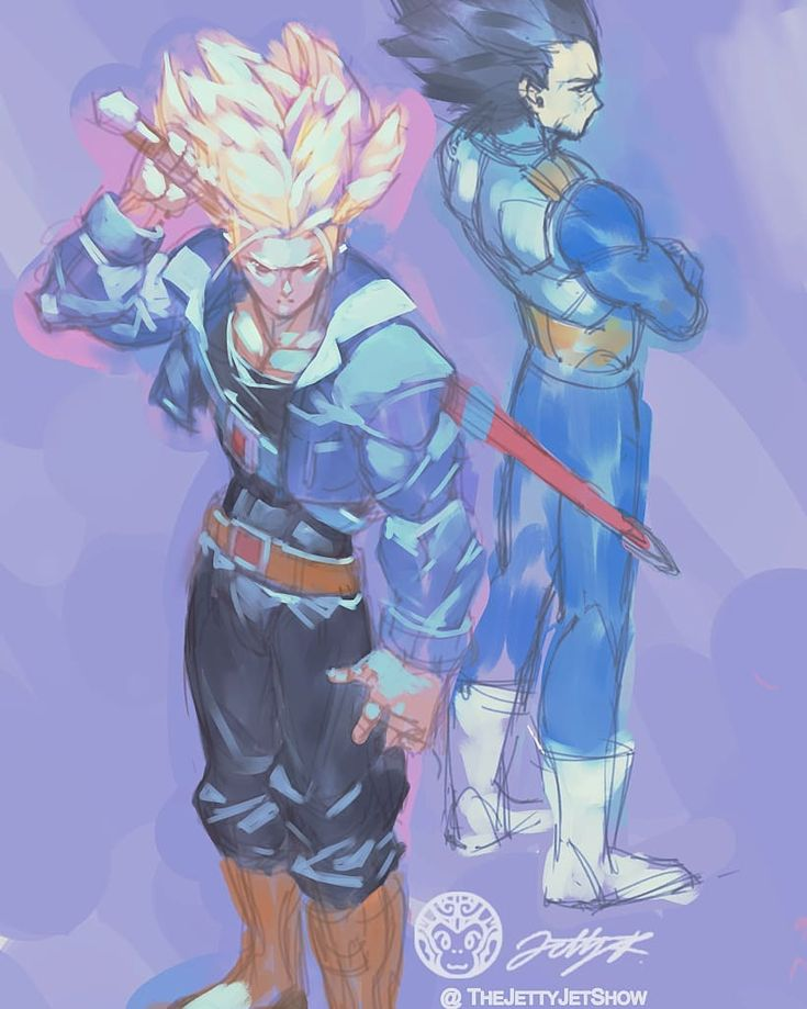 900 Dragon Ball Ideas In 2021 Dragon Ball Dragon Dragon Ball Art