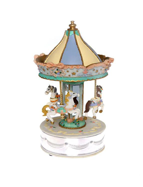 tiara carousel – ALEXANDRIDIS - gallery ΚΑΠΠΑ
