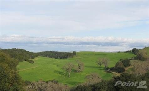 Templeton CA Land for Sale | lots_and_land_for_sale_in_west_templeton_templeton_california_3_363 ...