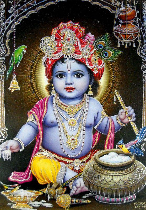 http://www.funnydam.com/uploads/shree_bal_krishna_pictures_3876186595.jpg