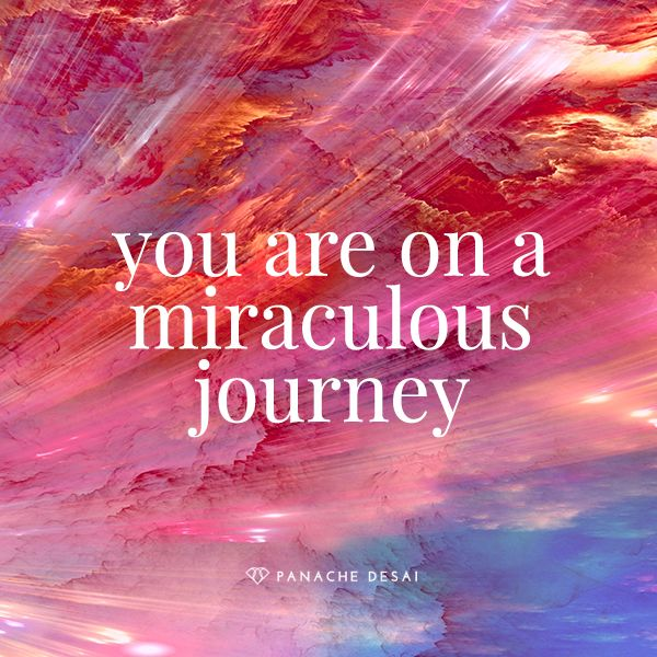 an analysis of my inspirational awakening Click to discover the meaning of your life-number, gentle awakening.