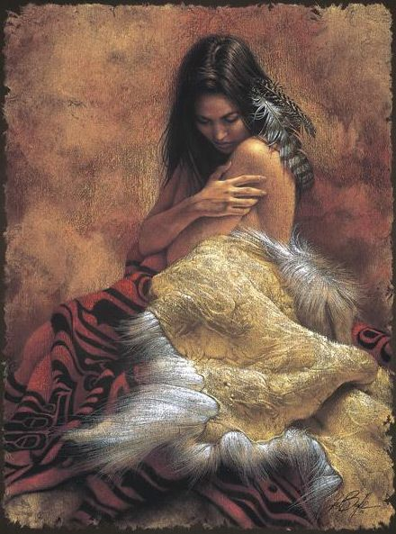 17 best images about lee bogle the artist on pinterest for Lee s painting