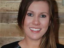 BLOG: Marketing your business to build a sustained customer base by PamperPad founder Haylee Benton | The Salon Magazine