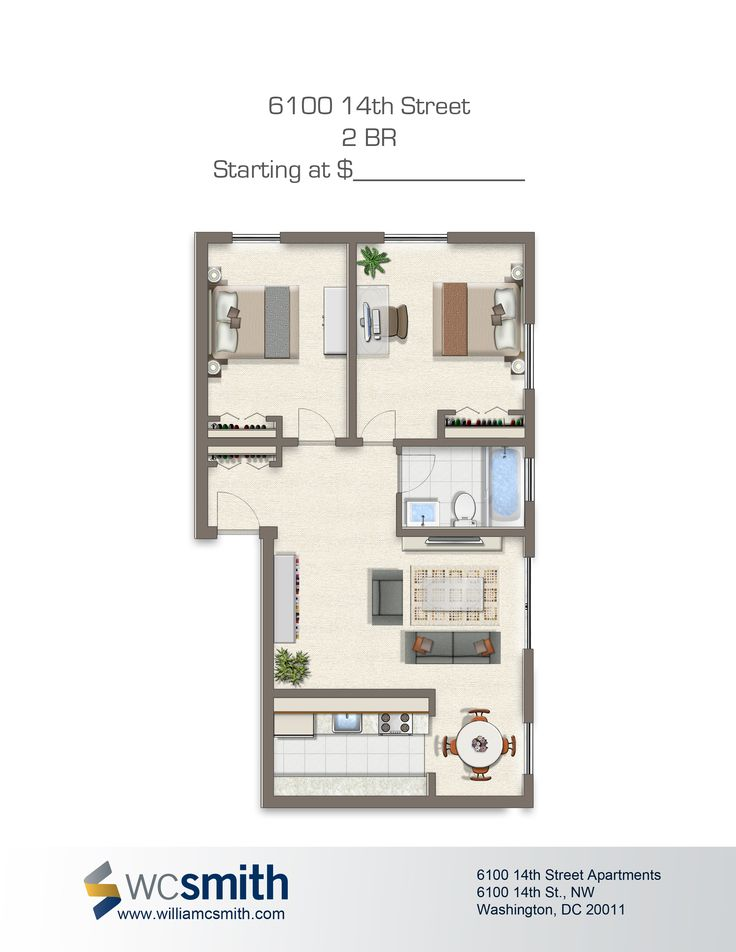 10 best 6100 14th street images on pinterest washington dc 2 bedroom apartments and apartment for 2 bedroom apartments washington dc