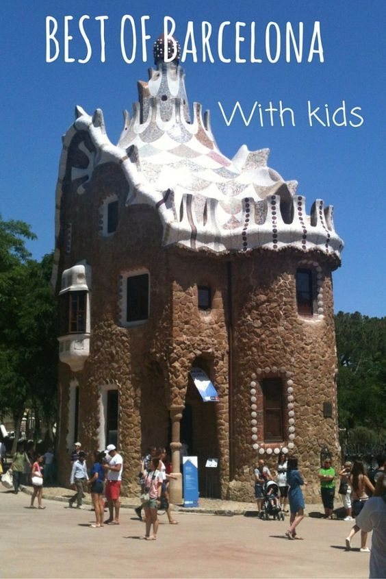 17 Best Images About Best Hotels W Kids In Spain On