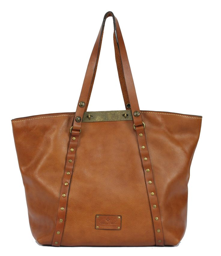 17 Best Images About Purses I Love! On Pinterest