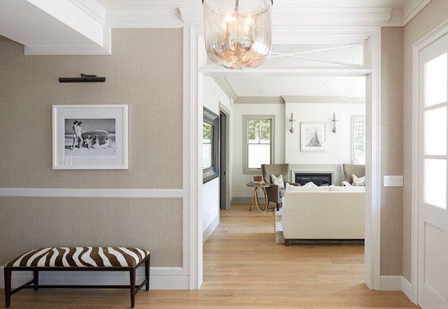 17 best images about red door homes on pinterest modern - Modern interior doors los angeles ...