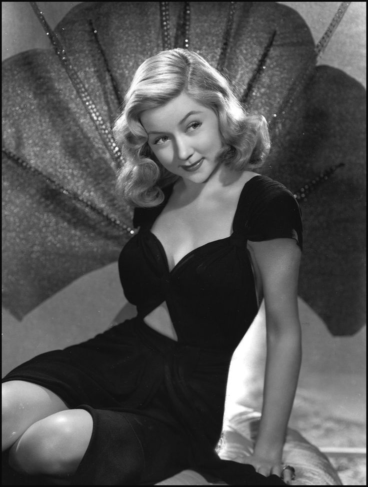 gloria grahame photos | Love Those Classic Movies!!!: In Pictures: Gloria Grahame