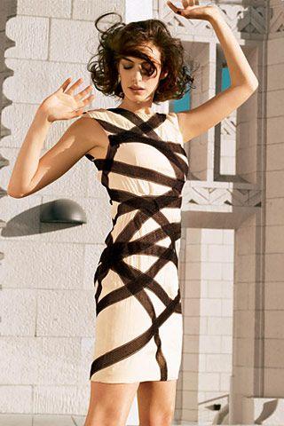 Anne Hathaway in Vogue -  love this