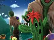 Joaca joculete din categoria jocuri cu de facut tort http://www.smileydressup.com/tag/shenae-grimes sau similare jocuri puzzle cu spiderman