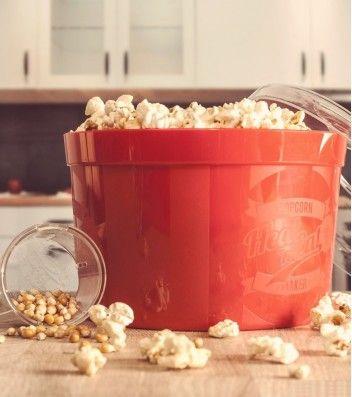 Achetez votre cuiseur à pop corn sur lavantgardiste.com