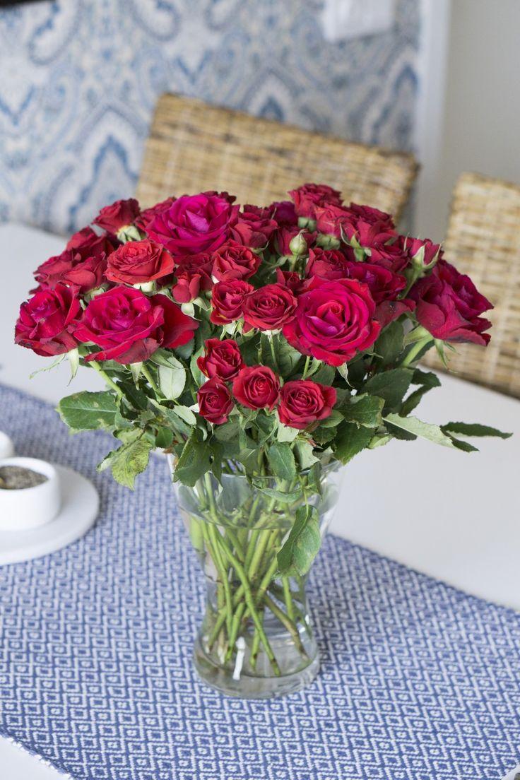 Roses <3